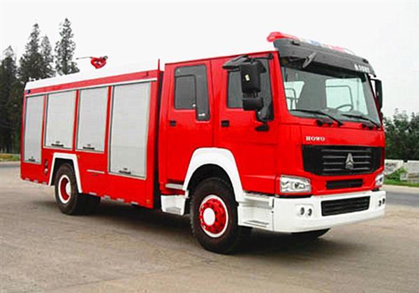 消防工程企业需要办理什么资质?有什么要求?
