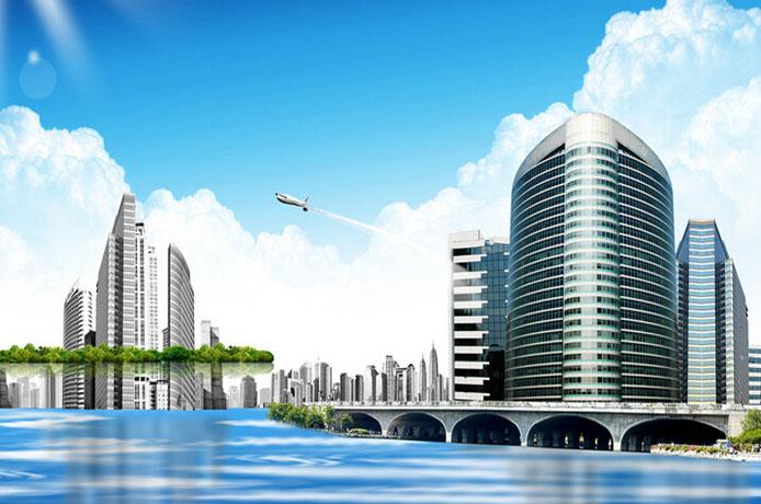 代办建筑资质到底要审核哪些重要信息?